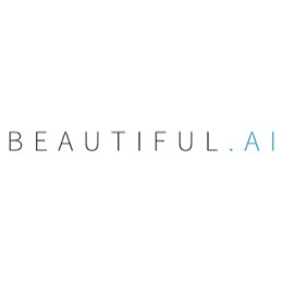 avatar for Beautiful.ai