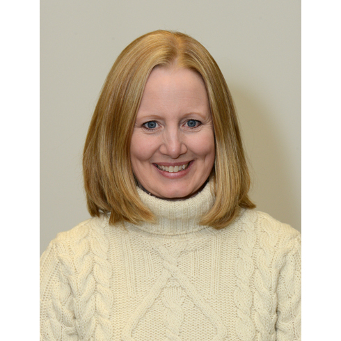 avatar for Karen DeJaager