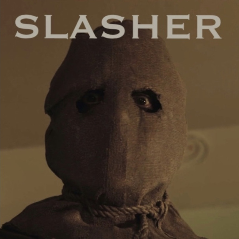 avatar for Slasher