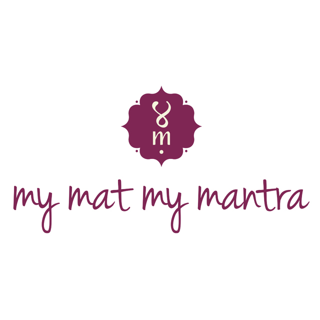 avatar for My Mat My Mantra