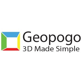 avatar for Geopogo