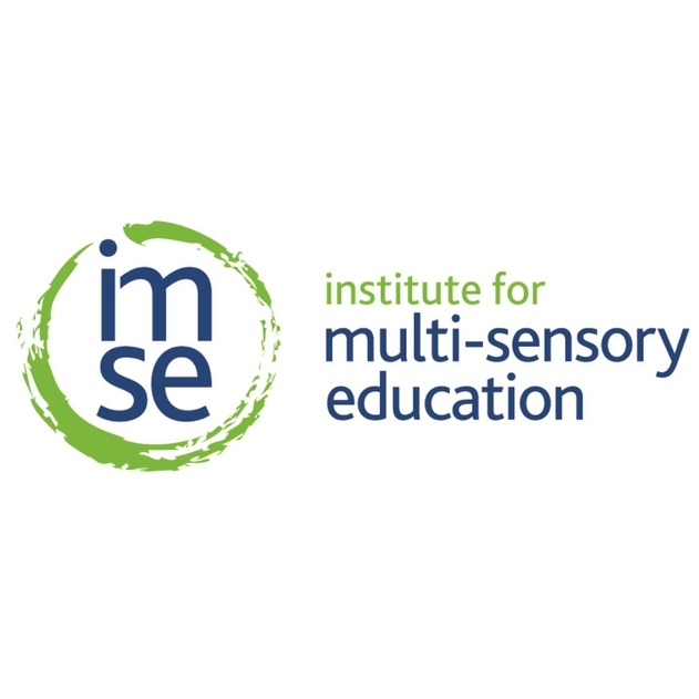 avatar for Institute for Multi-Sensory Education (IMSE)