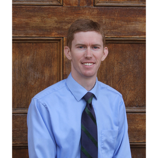 Dr. William Roach