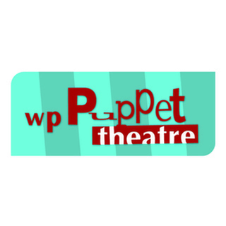 avatar for W.P. Puppet Theatre Society