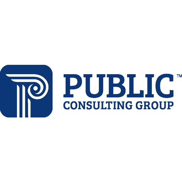 avatar for Public Consulting Group, Inc.