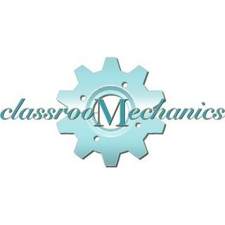avatar for ClassrooMechanics