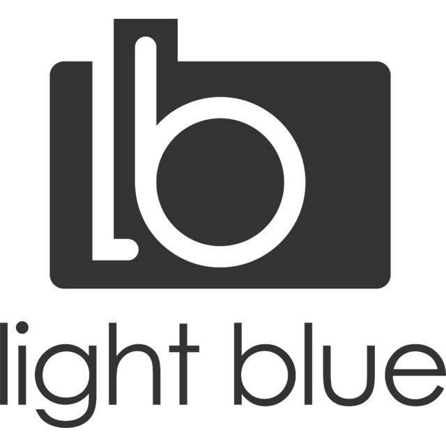 avatar for Light Blue Software