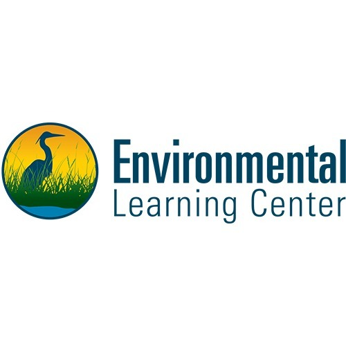 avatar for CSU Environmental Learning Center