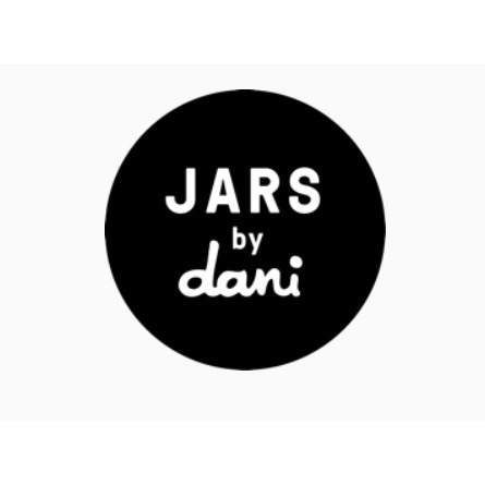 avatar for Jars by Dani