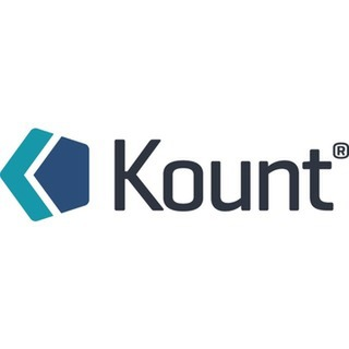 avatar for Kount