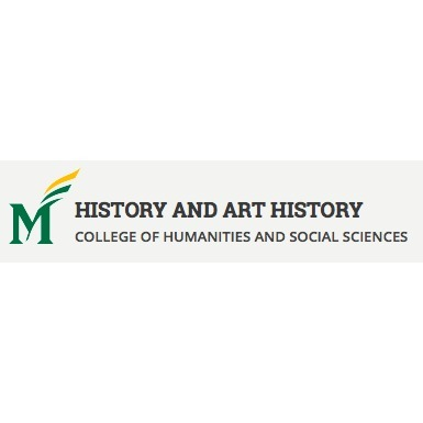 avatar for George Mason University: Department of History and Art History