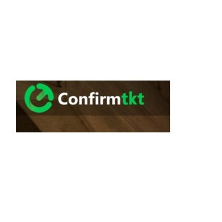 avatar for Confirm Ticket Online Solutions Private Limited