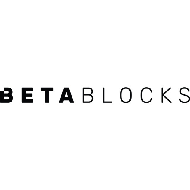 avatar for Beta Blocks