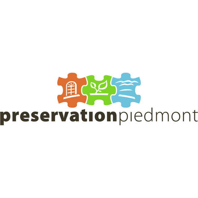 avatar for Preservation Piedmont