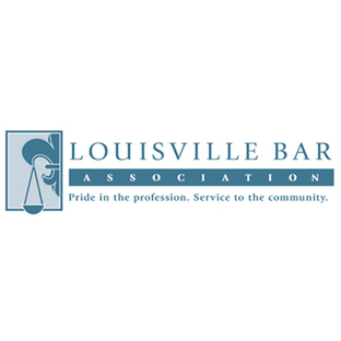 avatar for Louisville Bar Foundation