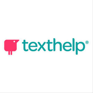 avatar for Texthelp