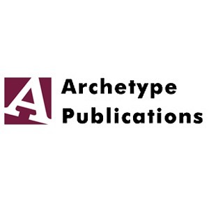 avatar for Archetype Publications Ltd