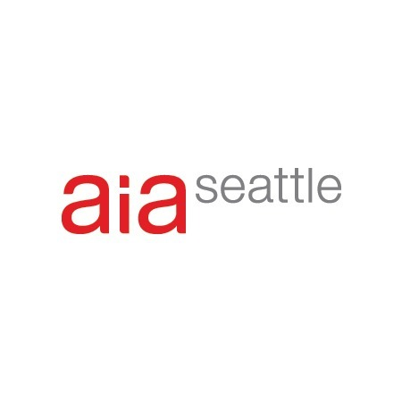 avatar for AIA Seattle