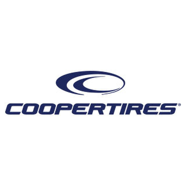 avatar for Cooper Tires