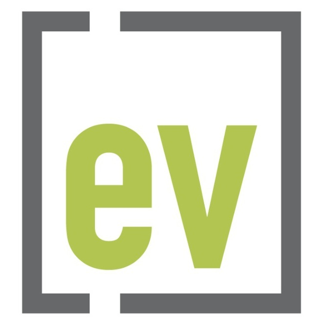 avatar for EffVision Business Solutions