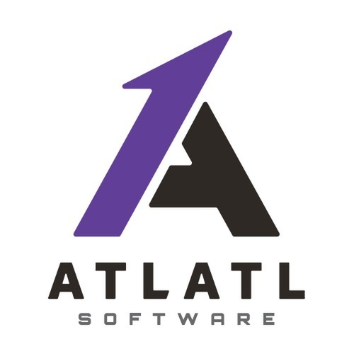 avatar for ATLATL