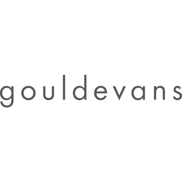avatar for Gould Evans