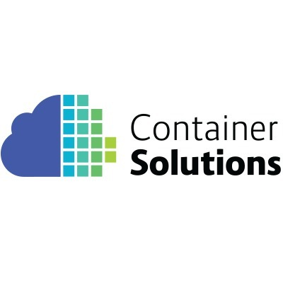 avatar for Container Solutions