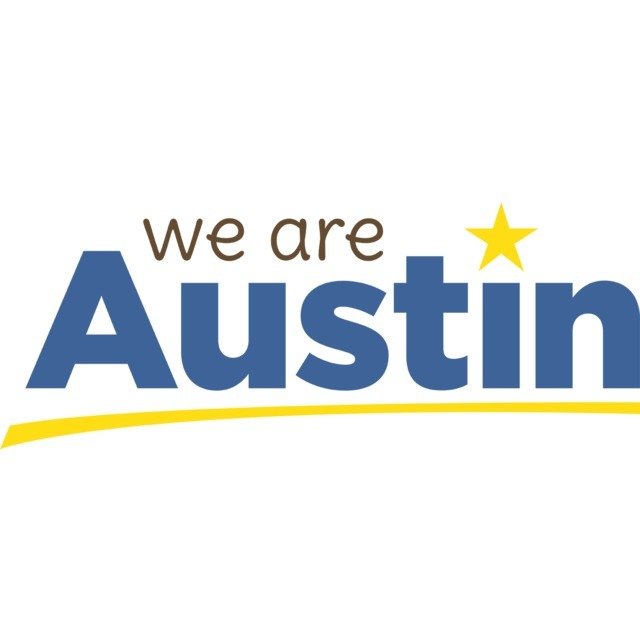 avatar for We Are Austin