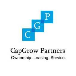avatar for CapGrow Partners