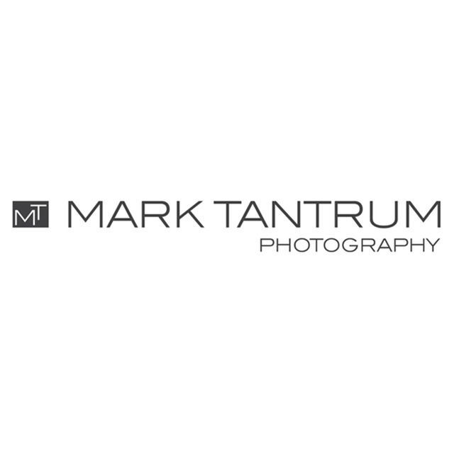 avatar for Mark Tantrum Photography