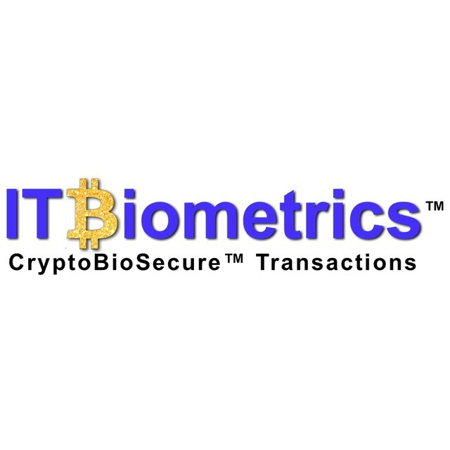 avatar for ITBiometrics