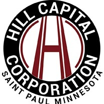 avatar for Hill Capital