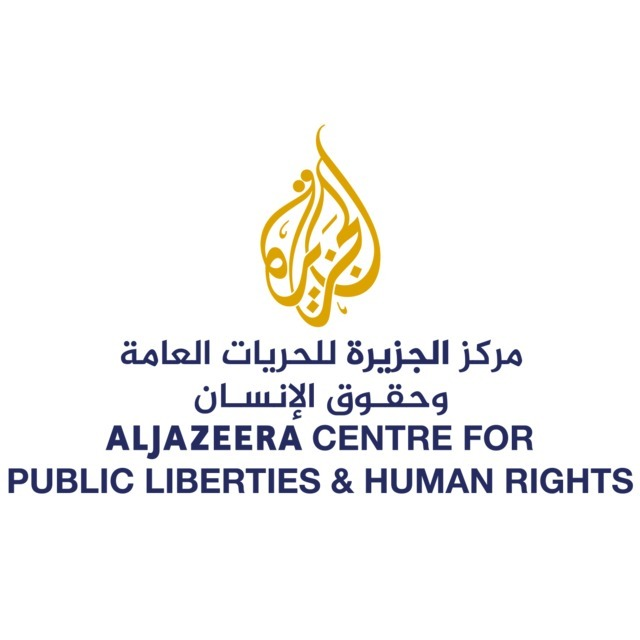 avatar for Al Jazeera The Public Liberties and Human Rights Centre