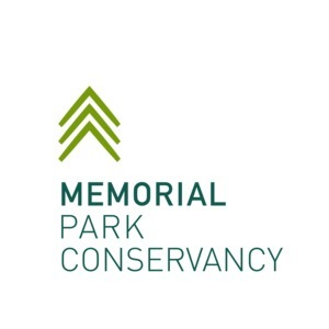 avatar for Memorial Park Conservancy
