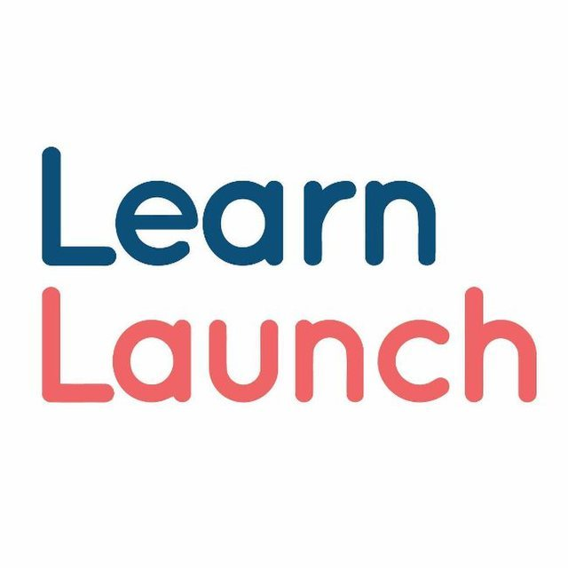 avatar for LearnLaunch