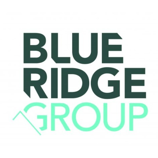 avatar for Blue Ridge Group