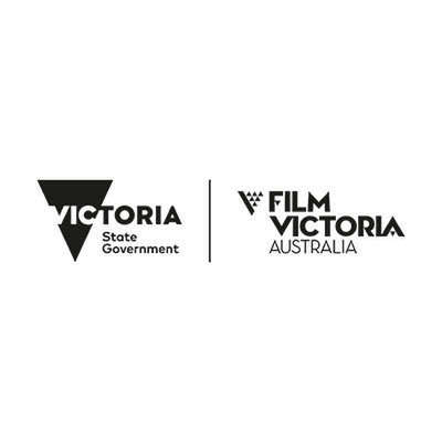 avatar for Film Victoria