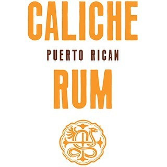 avatar for Caliche Rum
