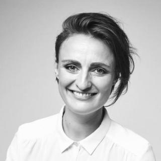 avatar for Sophie Alexandrine Lindegaard