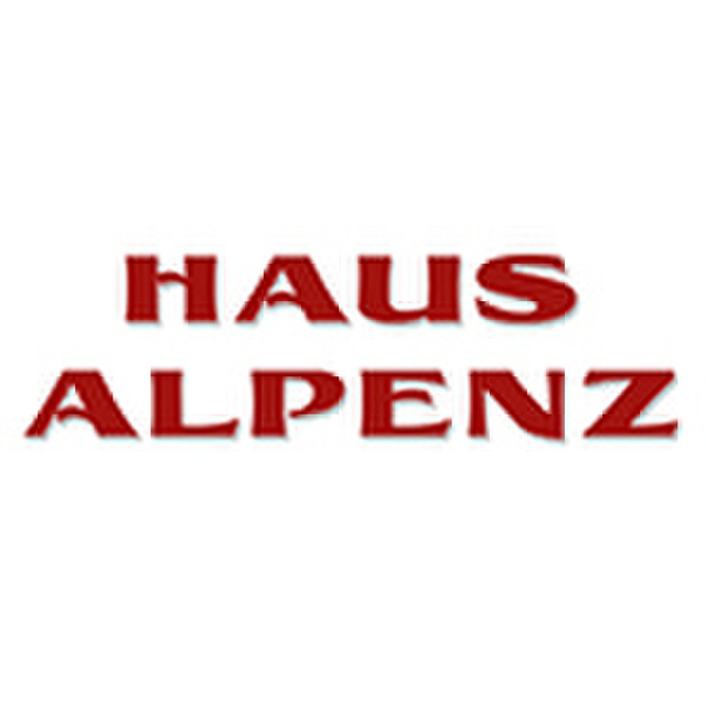 avatar for Haus Alpenz