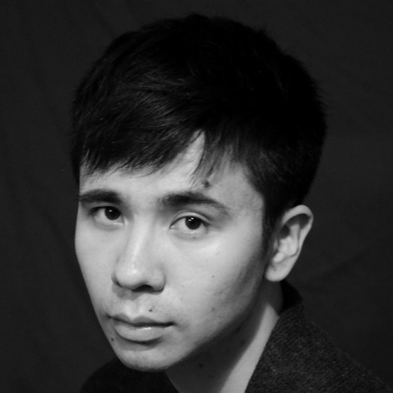 avatar for Ocean Vuong