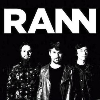 avatar for RANN (band)