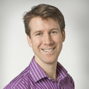avatar for Jim Dowling