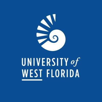 avatar for University of West Florida