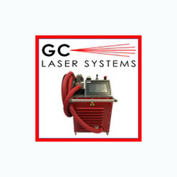 avatar for GC Laser Systems