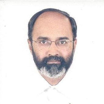 avatar for Dr. Ramanathan Sethuraman