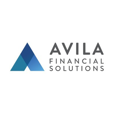 avatar for Avila Financial Solutions