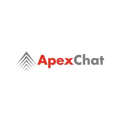 avatar for ApexChat