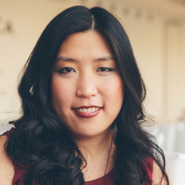avatar for Yao Huang