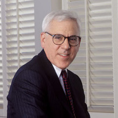 avatar for A Conversation with David Rubenstein, co-founder of the Carlyle Group
